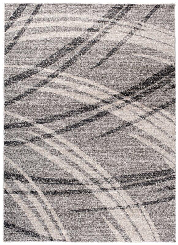 home haus teppich barite in dunkelgrau bewertungen. Black Bedroom Furniture Sets. Home Design Ideas