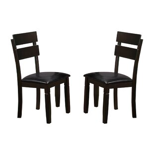Nola Side Chair (Set of 2)