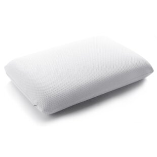 Granillo Memory Foam Pillow