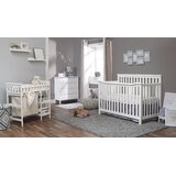 White Nursery Furniture Sets You Ll Love In 2019 Wayfair