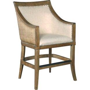 Hooker Furniture 24