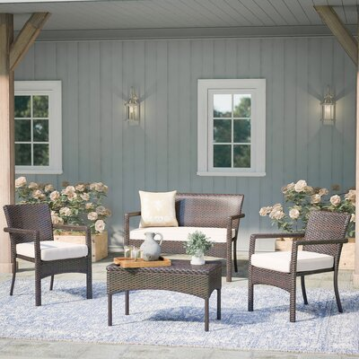 Sun Porch Furniture Wayfair