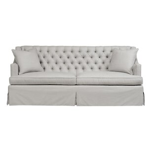 Carmel Sofa by Duralee Furniture New Design