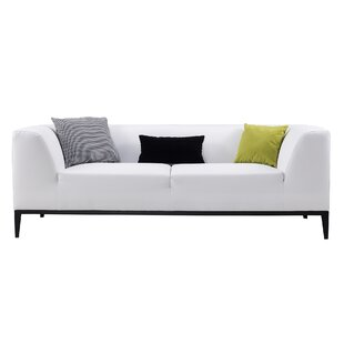 Olivia Sofa by American Eagle International Trading Inc.