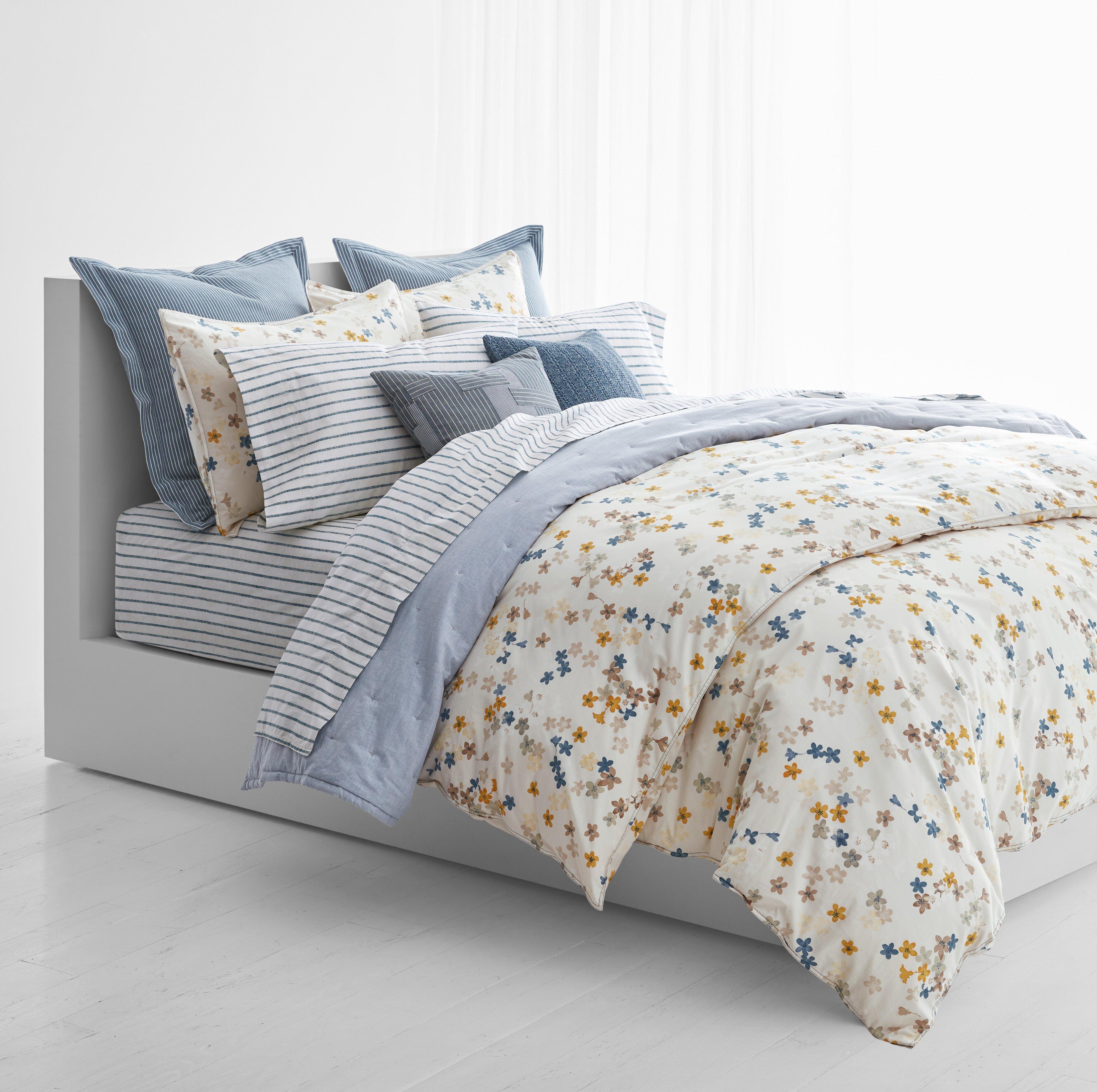 bath bed comforter reviews set lane cogswell birch pdp linen