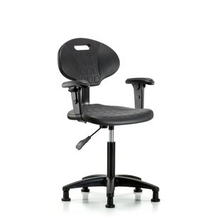 Silvia Task Chair by Symple Stuff #2