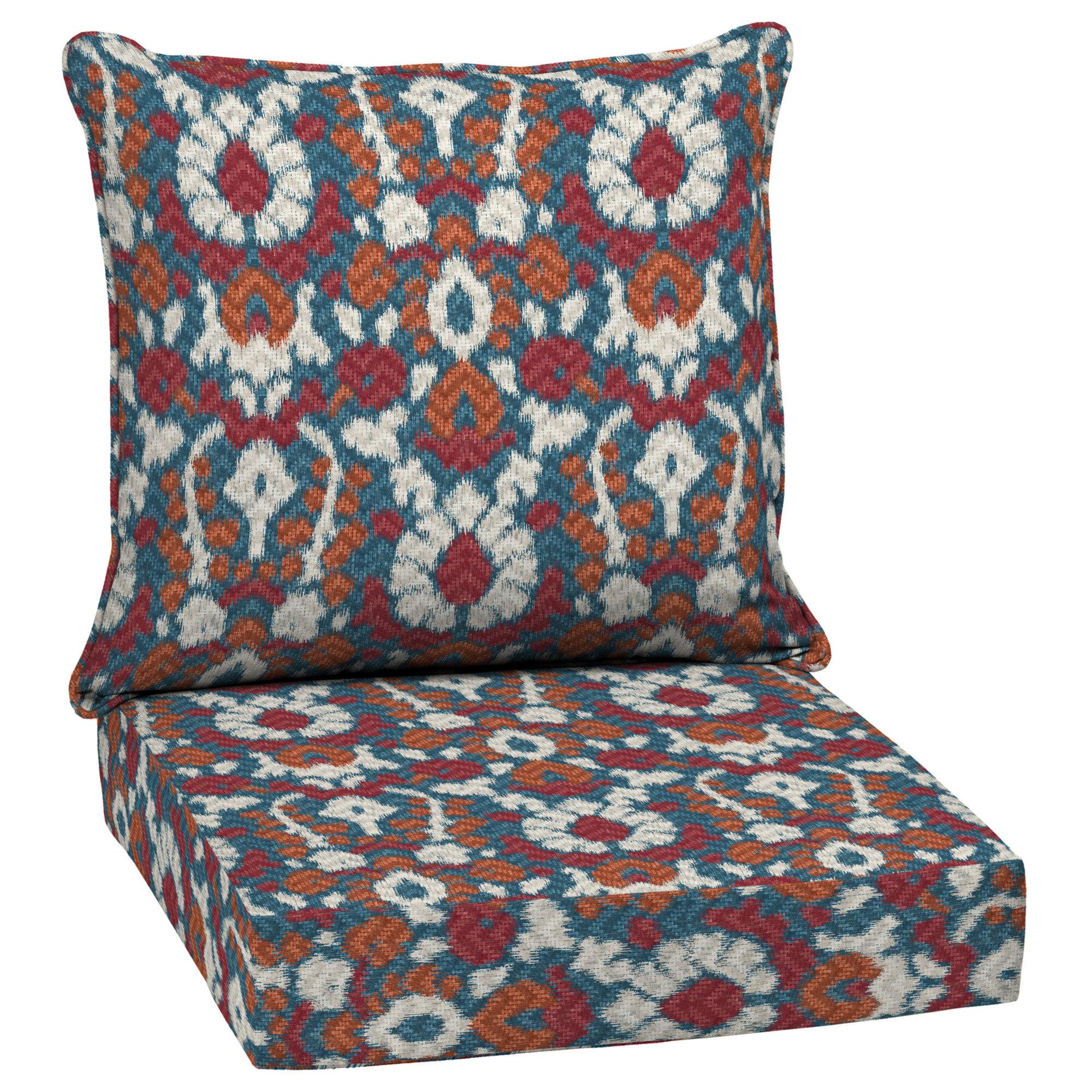 Ebern Designs Deep Seat Outdoor
