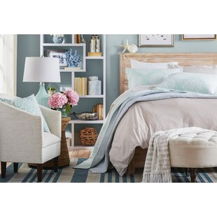 Coral Coast Quilt Set by Laura Ashley Home