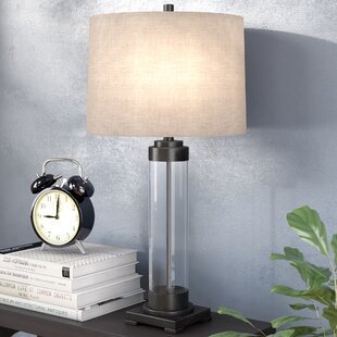 Louella 30.5 Table Lamp