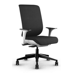 Virgil Mesh Task Chair