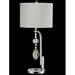 Dooley 31.5 Table Lamp