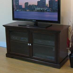 48 TV Stand by Jeco Inc.