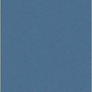 sohoConcept Pera Wool 29