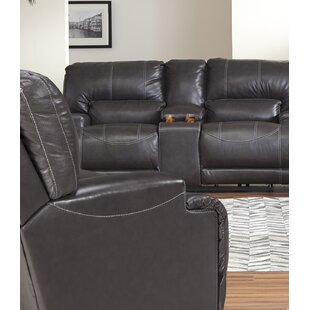 Price Check Thornhill Recliner by Williston Forge Reviews (2019) & Buyer's Guide