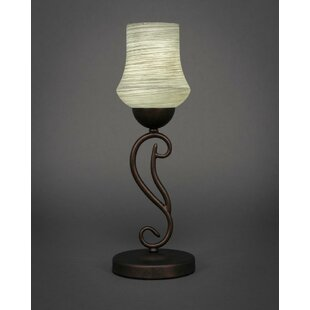 Strong 18 Torchiere Lamp