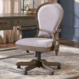 Westgrove Desk Chair & Desk Chairs | Birch Lane