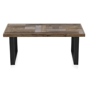 Tolland Coffee Table By Williston Forge