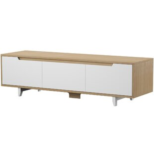 Coalmont TV Stand for TVs up to 65