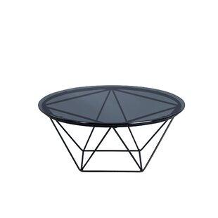 Belafonte Coffee Table By Ebern Designs