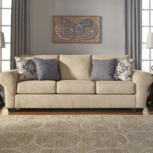 Denitasse Sleeper Sofa