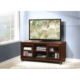 Sizer TV Stand for TVs up to 65 inches by Red Barrel Studio®