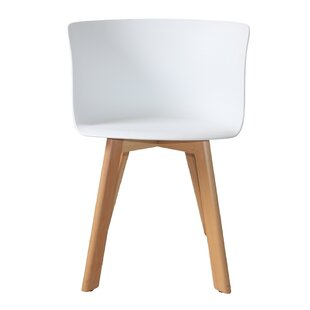 BellicentDining Chair By Norden Home