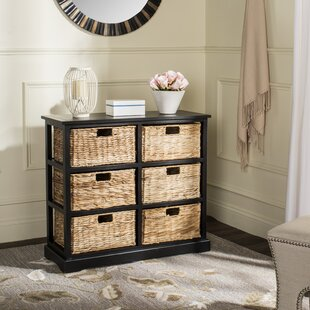 Luxury Living Room Cabinets with Drawers