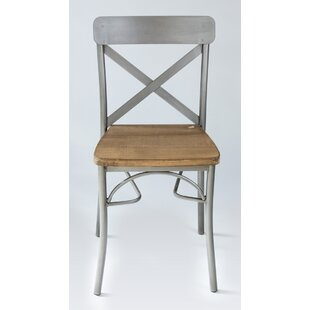 Dining Chair REZ Furniture