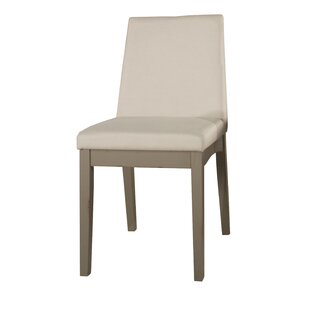 Rosecliff Heights Kinsey Upholstered Dining Chair (Set of 2)