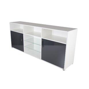 Enger Sideboard by Ebern Designs