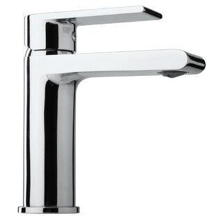 Jacuzzi® Broxburn Lever Bathroom Faucet wit..