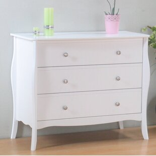 Autenberry 5 Drawer Chest Of Drawers By Rosalind Wheeler