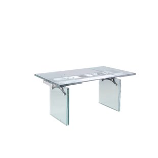 Kailyn Extendable Dining Table