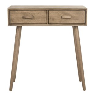 Dudley Console Table By Zipcode Design