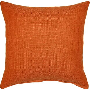 Orange Throw Pillows Youll Love In 2019 Wayfair