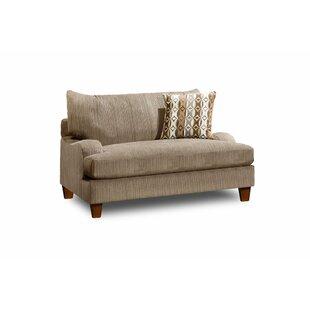 Howze Configurable Living Room Set By Red Barrel Studio