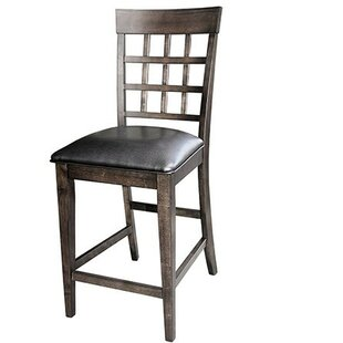 Dixon 24 Bar Stool (Set of 2)