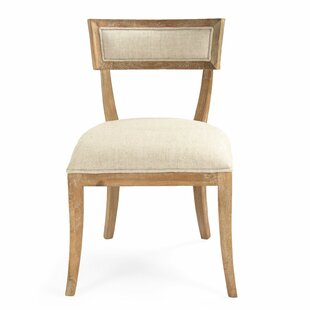 One Allium Way Embla Side Chair