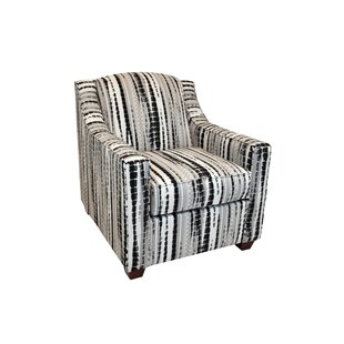 Cavendish Armchair by Brayden ..