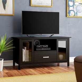 Katheryn TV Stand for TVs up to 50 by Latitude Run