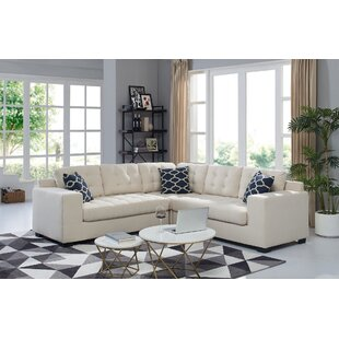 Merkle Sectional