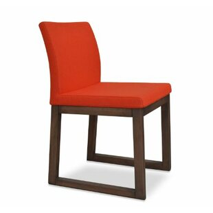 Aria Upholstered Dining Chair