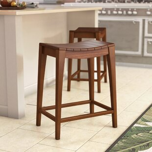 Lakewood 26 Bar Stool Bay Isle Home