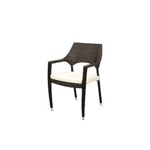 Source Furniture Tuscana B..