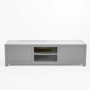 Turin TV Stand For TVs Up To 60