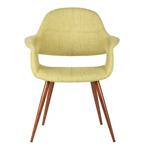 Langley Street Estella Arm Chair