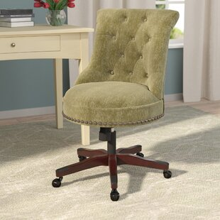 Eckard Task Chair