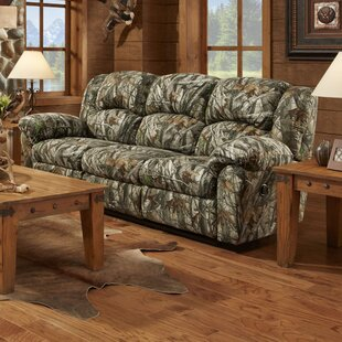 Wilfong Reclining Sofa
