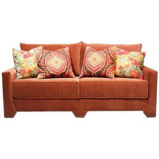 Mercer41 Northview Sofa