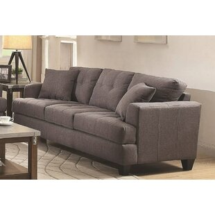 Munos Sofa